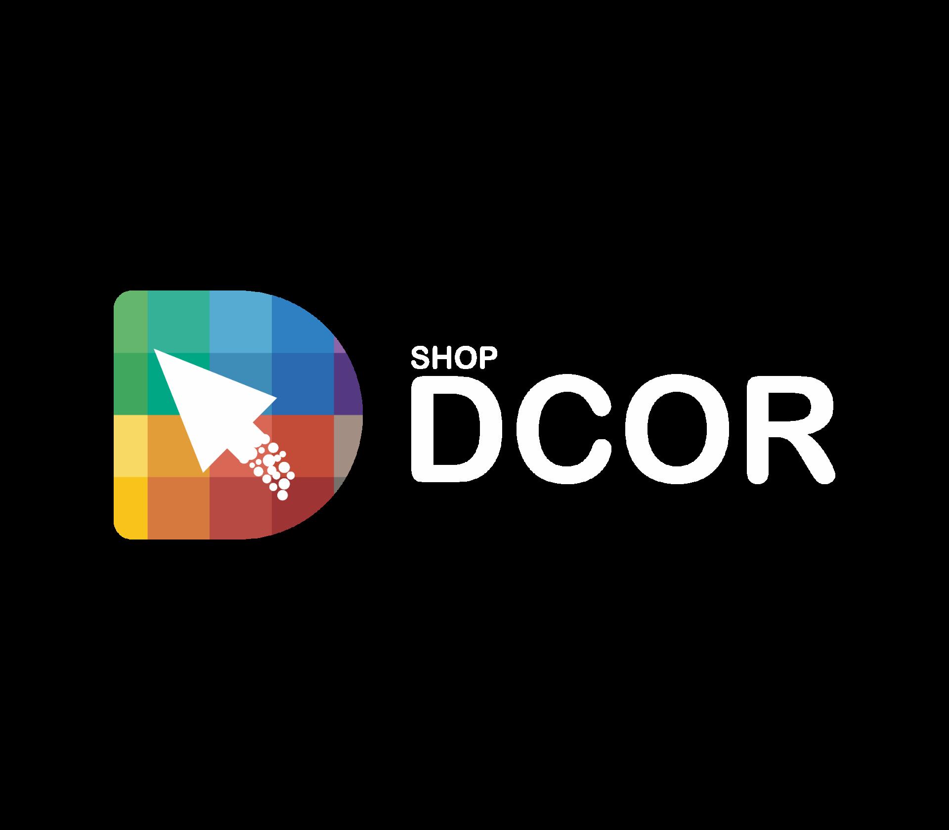 ShopDcor