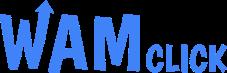 WAMCLICK