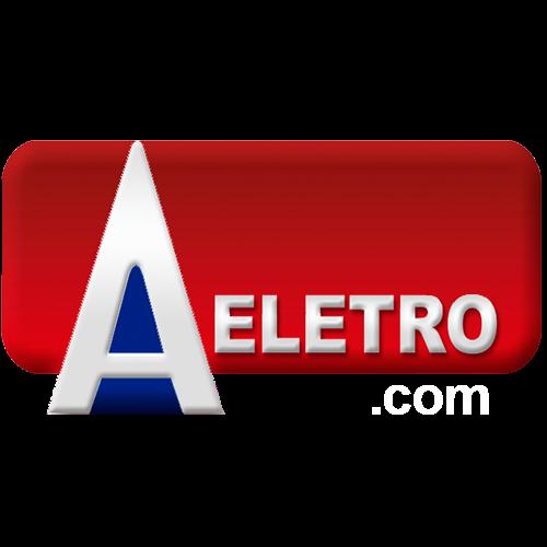 AELETRO