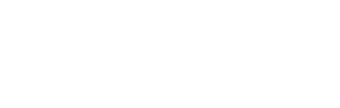 CASA LIBERTELLA