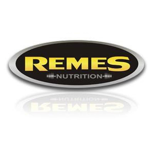 REMES NUTRITION