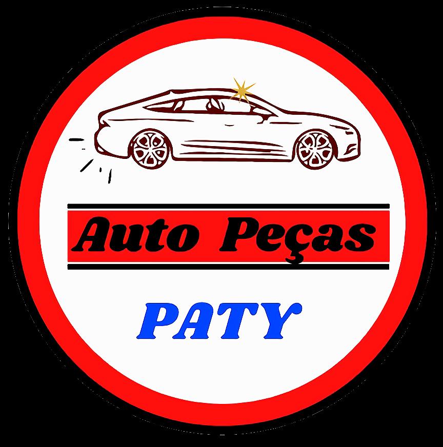 Auto Peças Paty Ltda