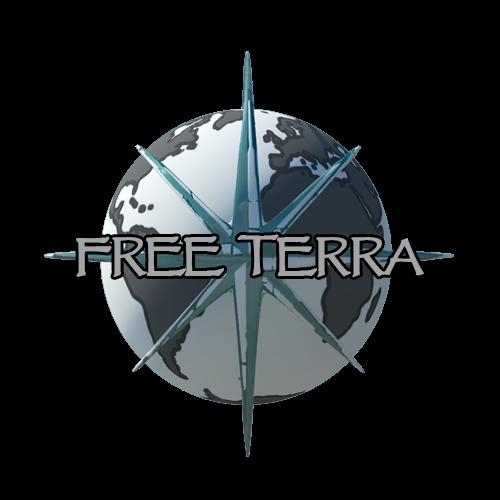 FREETERRA