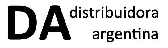 DIST. ARGENTINA