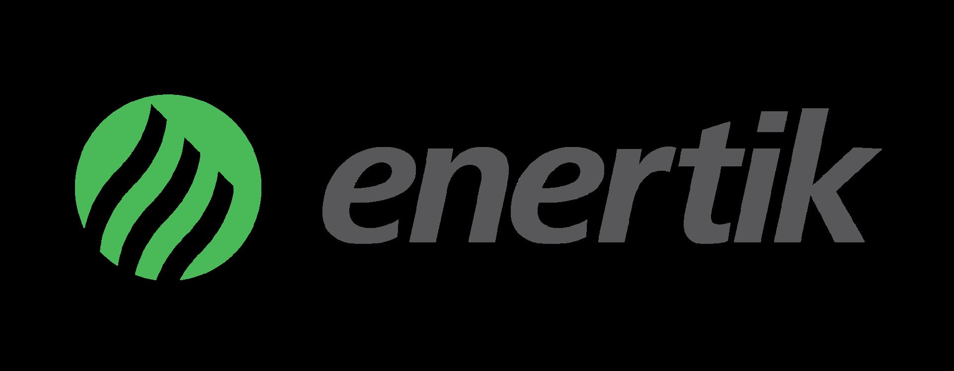 ENERTIK
