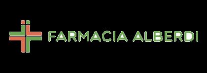 Farmacia Alberdi
