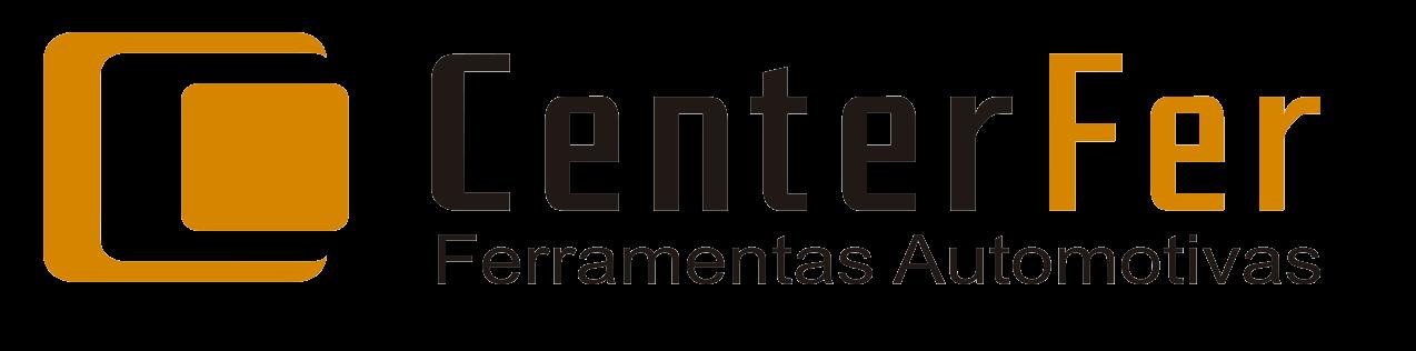 CENTERFER FERRAMENTAS
