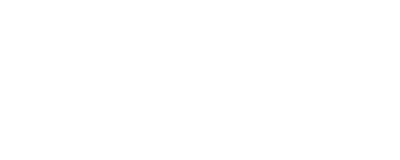 DECOART DESIGN