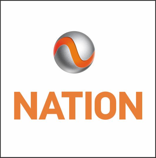 NATIONRPTOS