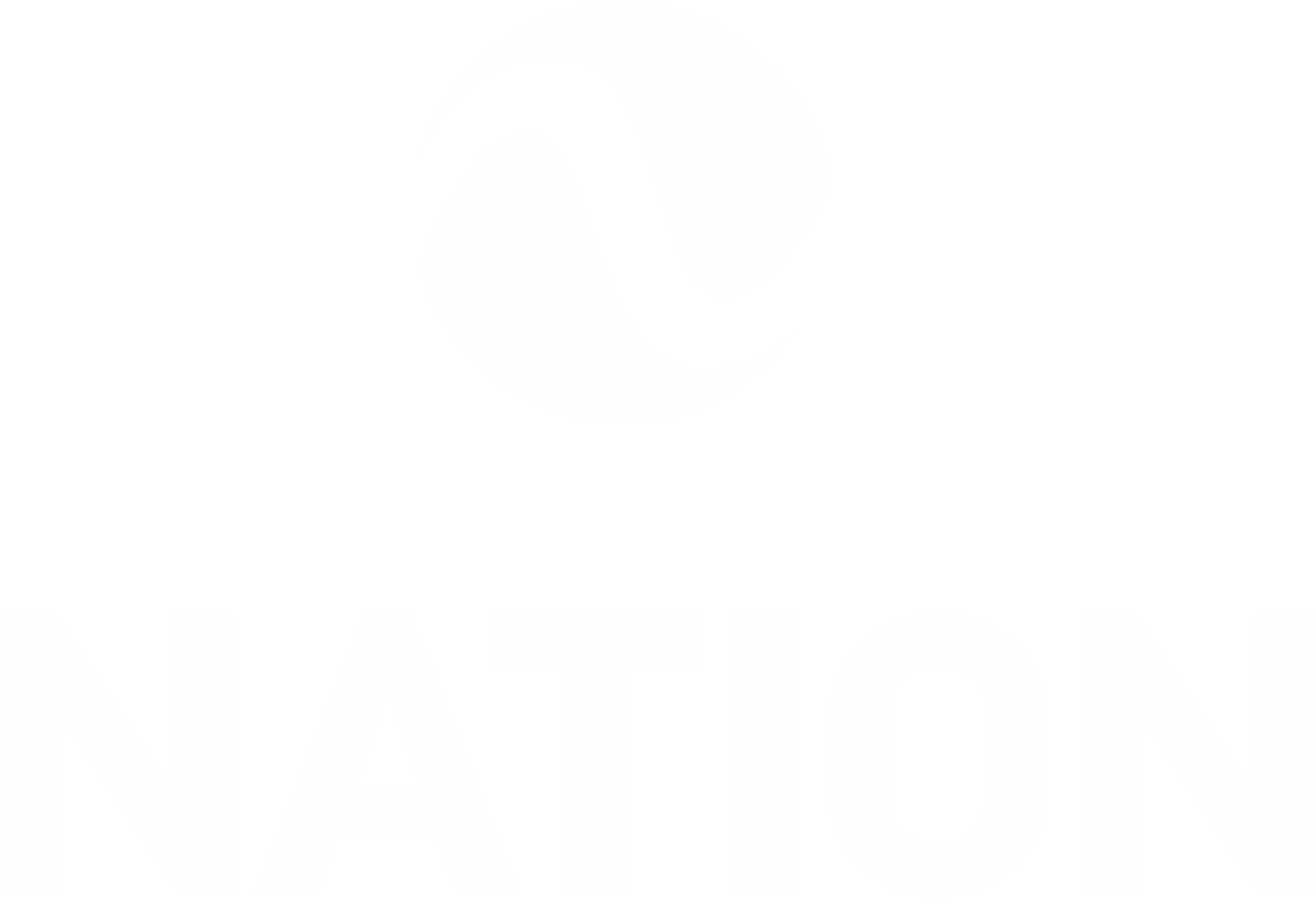 Nation Repuestos - Concesionario Oficial Peugeot, Citroën, DFSK y Chery