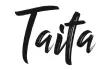 TETE4176368