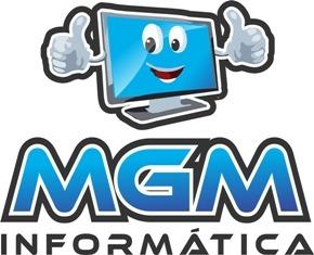 mgminformatica.com.br