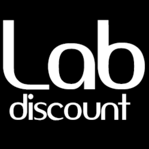 LAB DISCOUNT- Oportunidades para el laboratorio