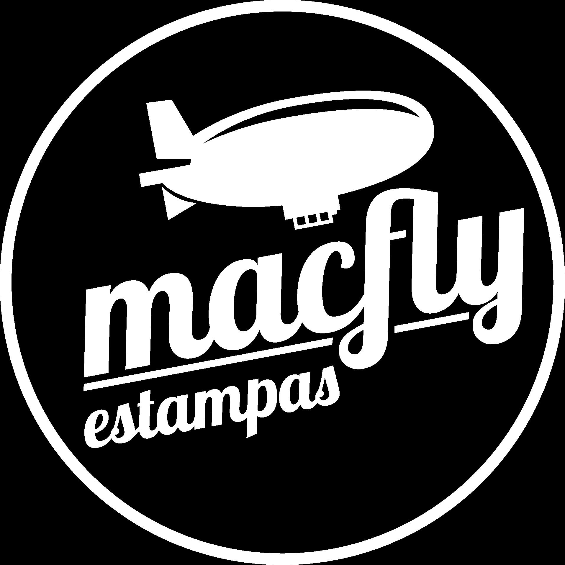 MACFLY ESTAMPAS