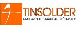 TINSOLDER