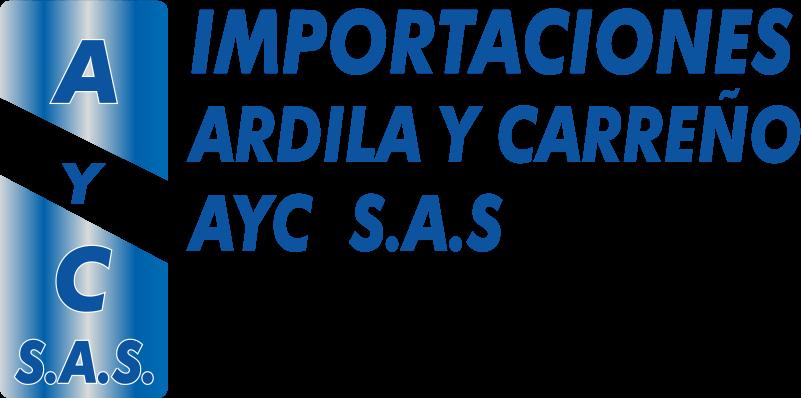 IMPORTACIONES AYC