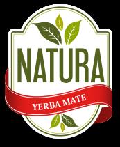 YERBA NATURA