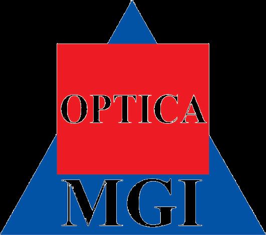 Optica Mgi