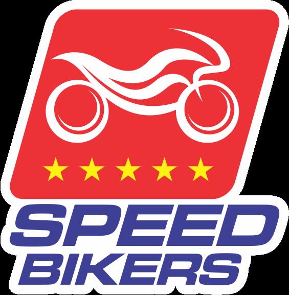 Speed Bikers Peças e Acessórios On Road  Off Road