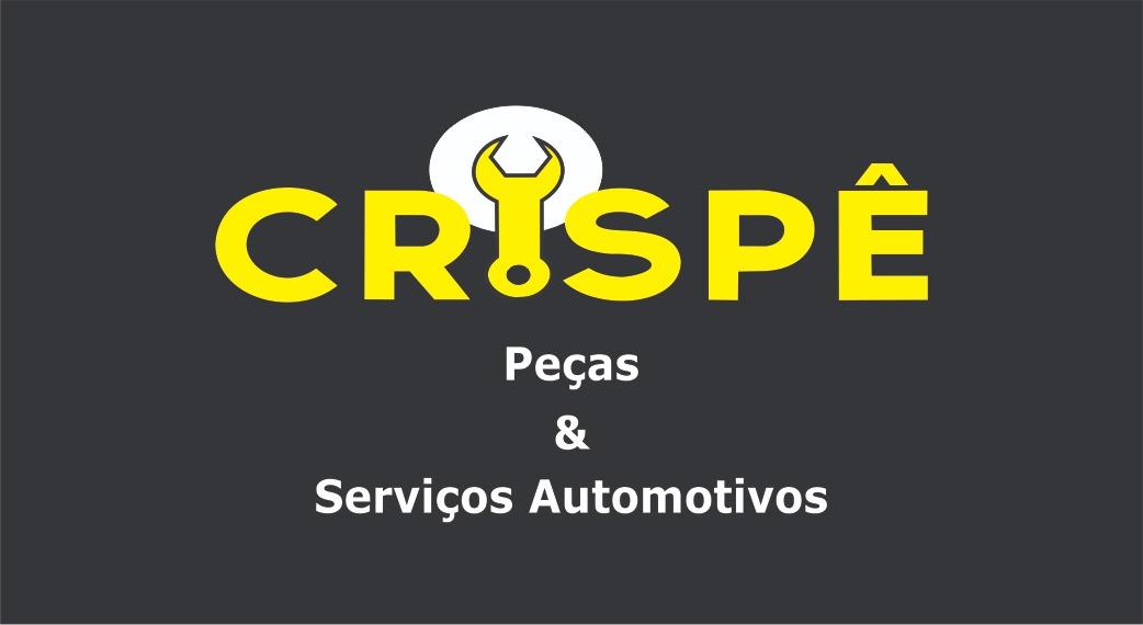 CRISPEAUTOPEASLTDA