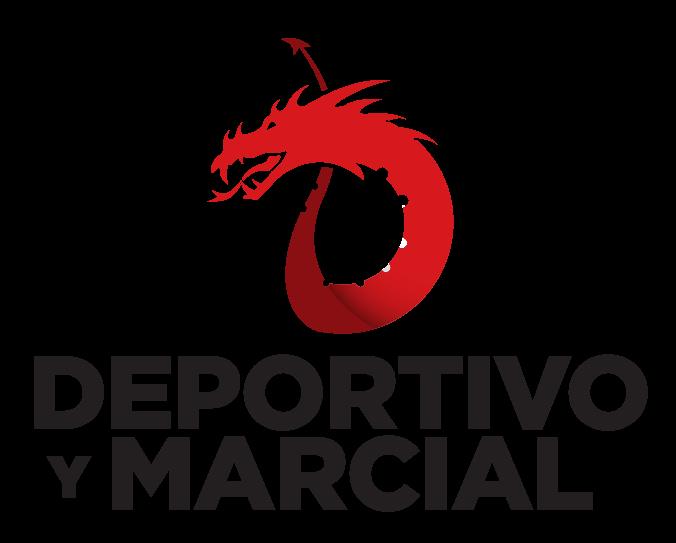 DEPORTIVOYMARCIAL