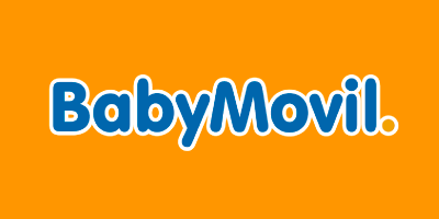 BABY MOVIL