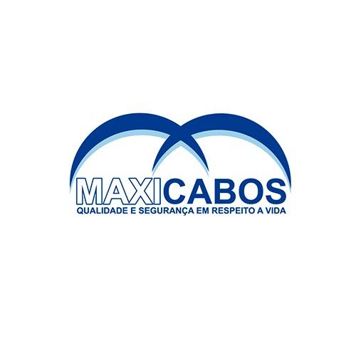 Maxicabos Industria e Comércio EIRELI