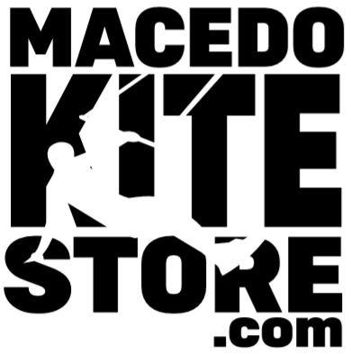 MACEDO KITE STORE