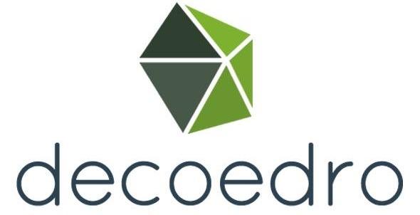 DECOEDRO.COM