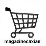 magazinecaxias