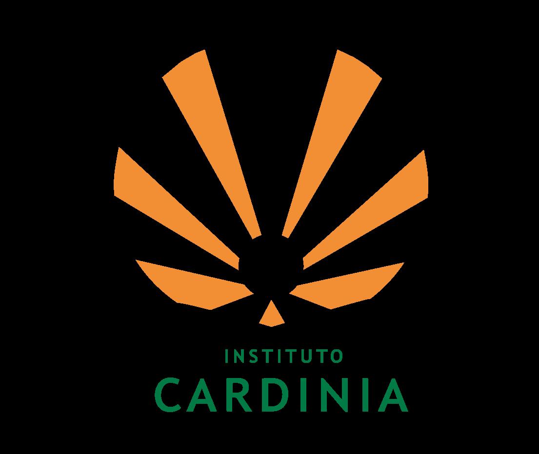 Loja Instituto Cardinia