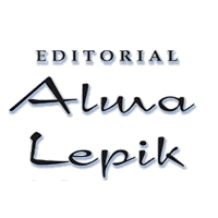 EDITORIAL ALMA LEPIK