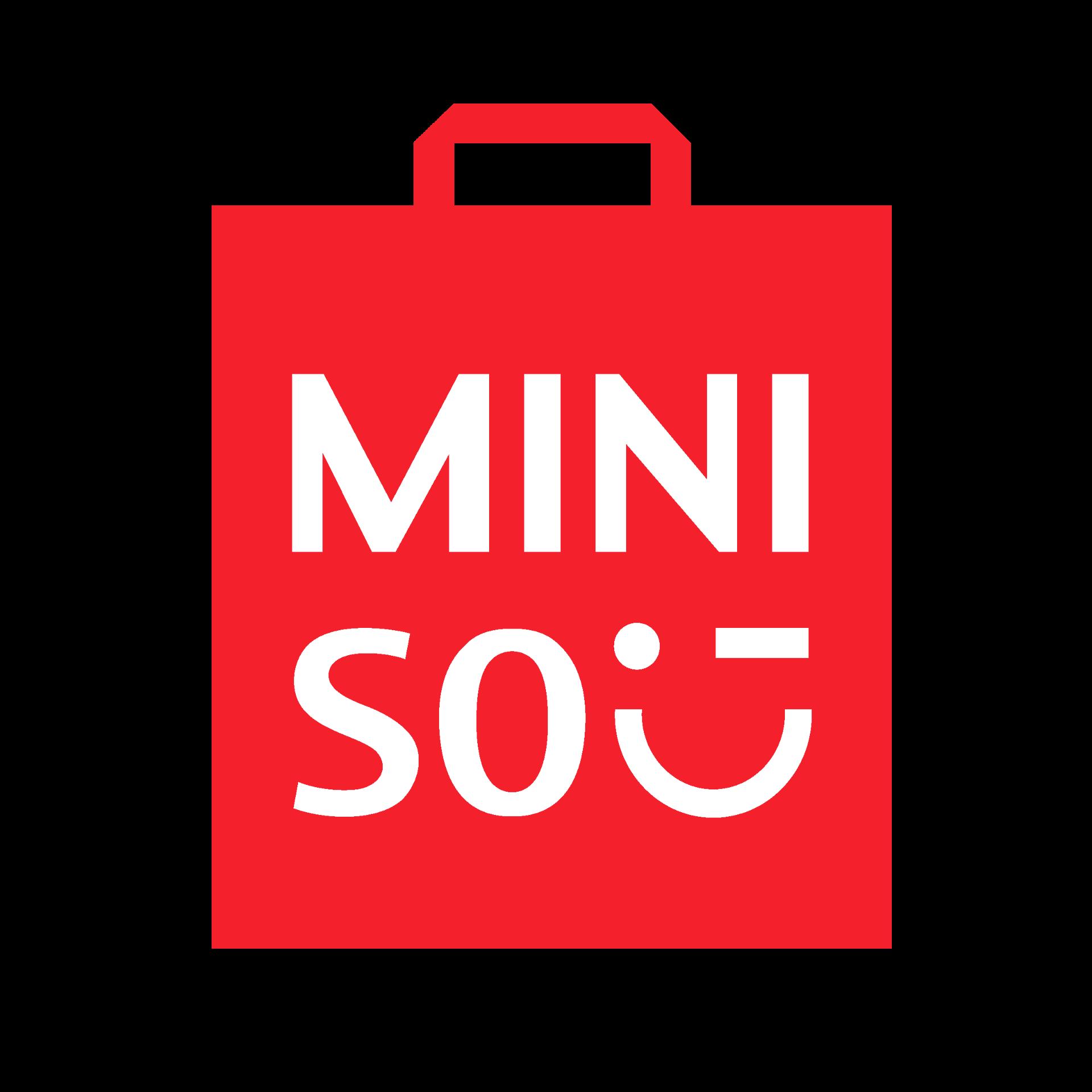 Miniso Brasil