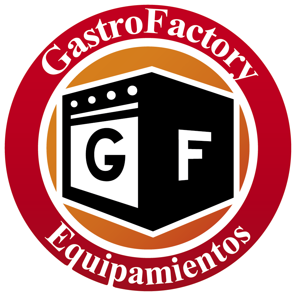 GASTROFACTORY