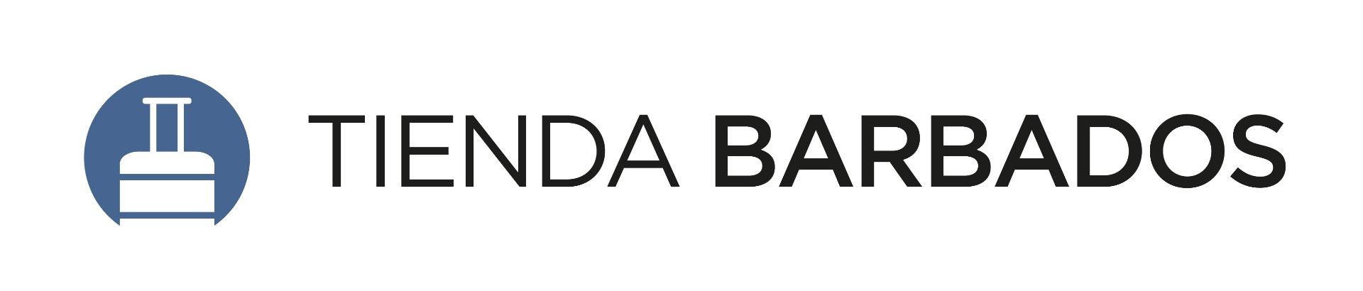 TIENDA BARBADOS