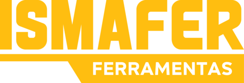 ISMAFER FERRAMENTAS