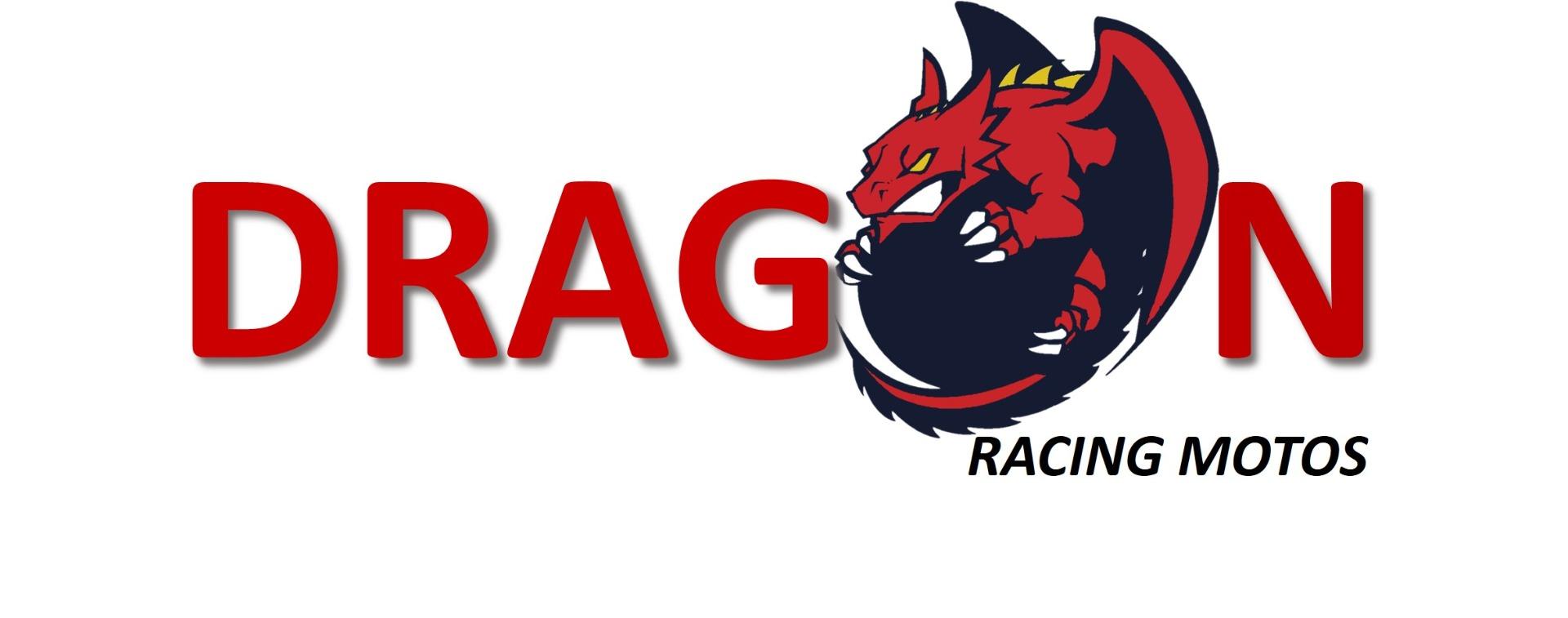 DRAGON RACING MOTOS