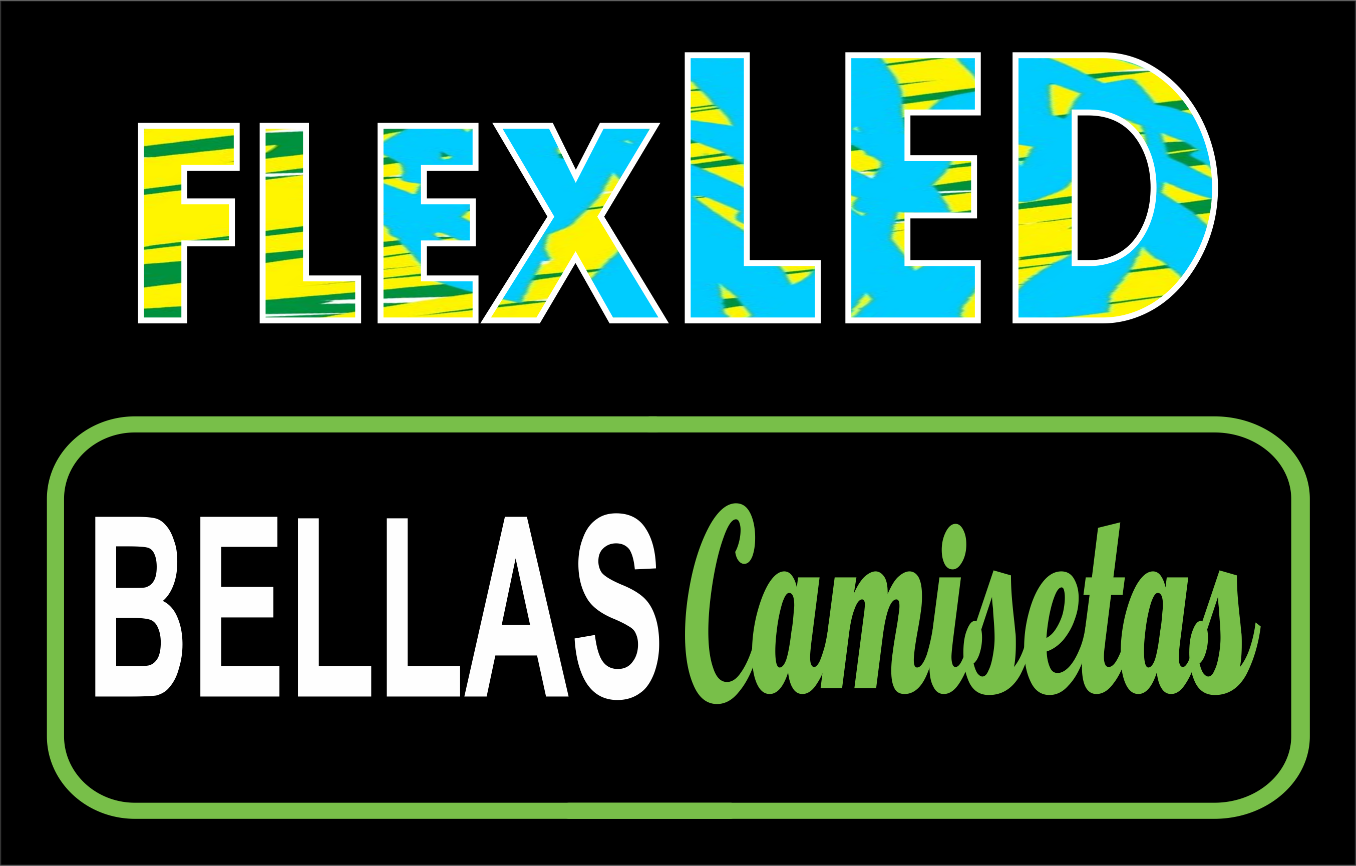 FLEXLED