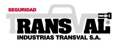 INDUSTRIAS TRANSVAL