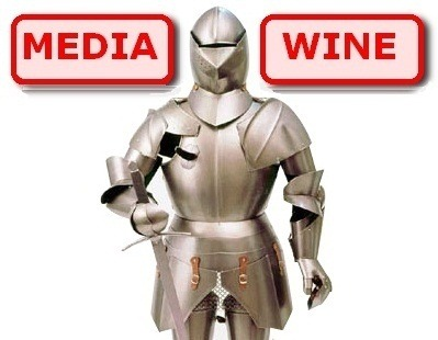 MEDIAWINE-OFFICIAL