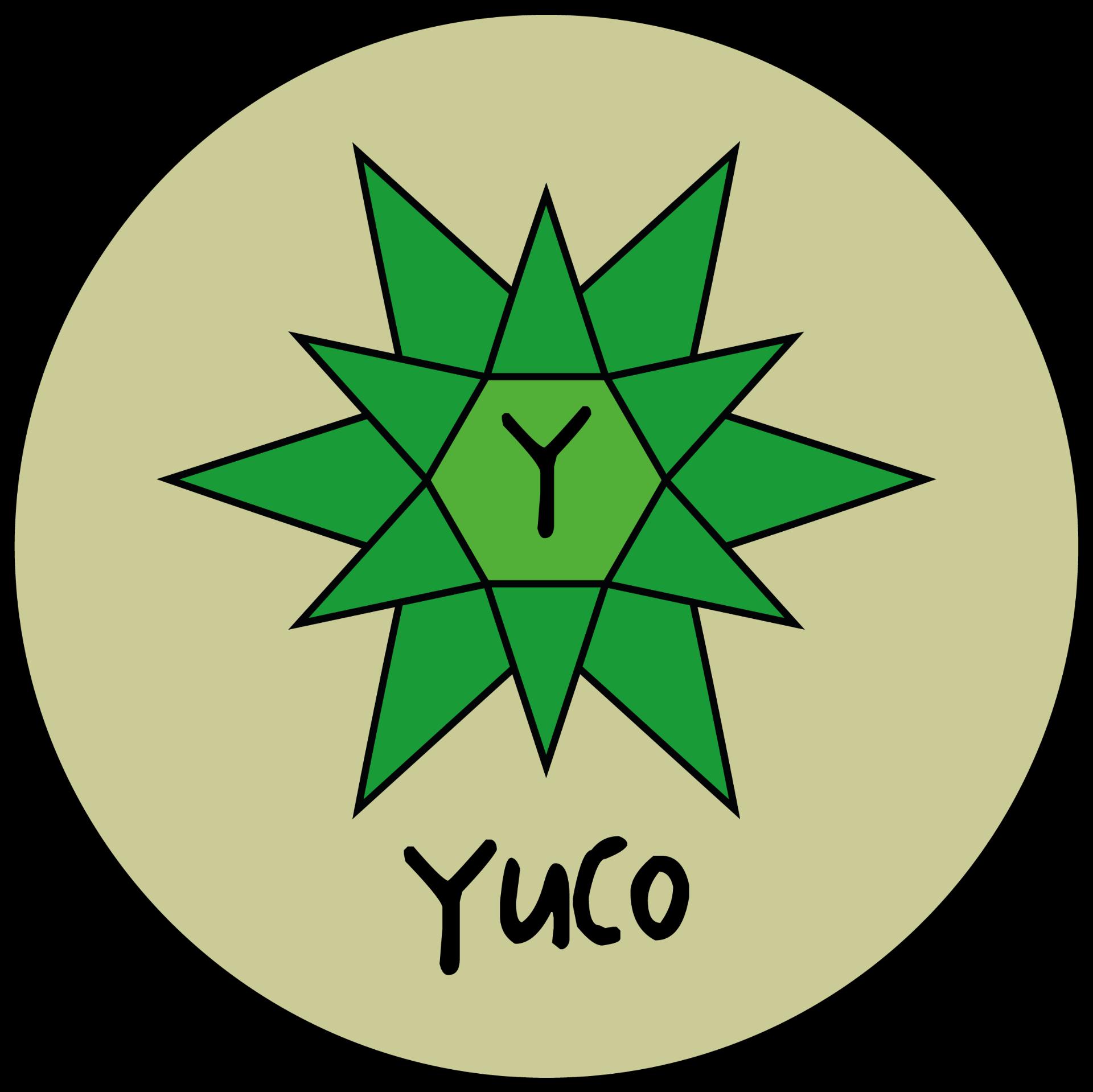 YUCO.ARGENTINA