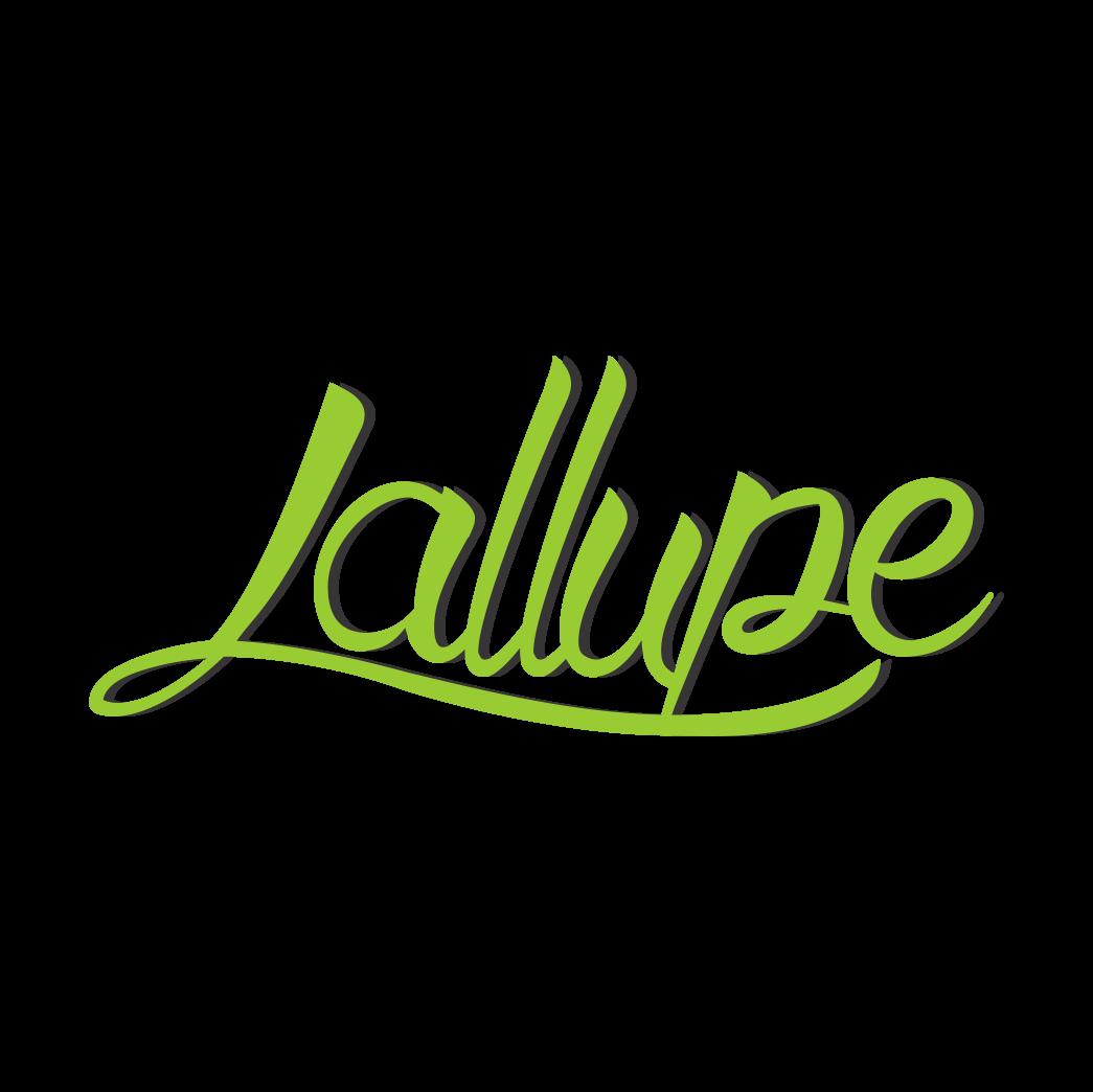 LALLUPE