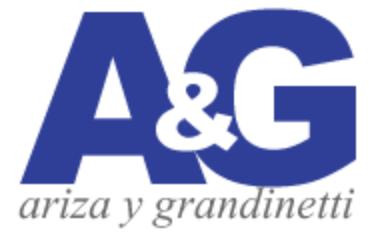 Ariza & Grandinetti