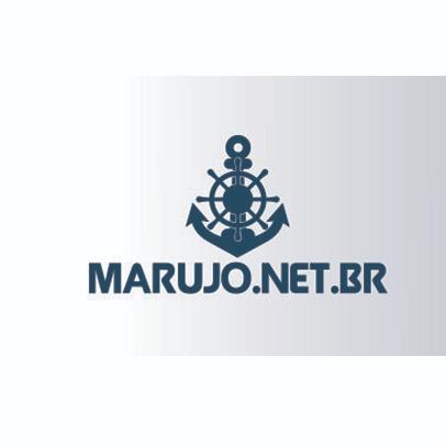 MARUJO.NET.BR