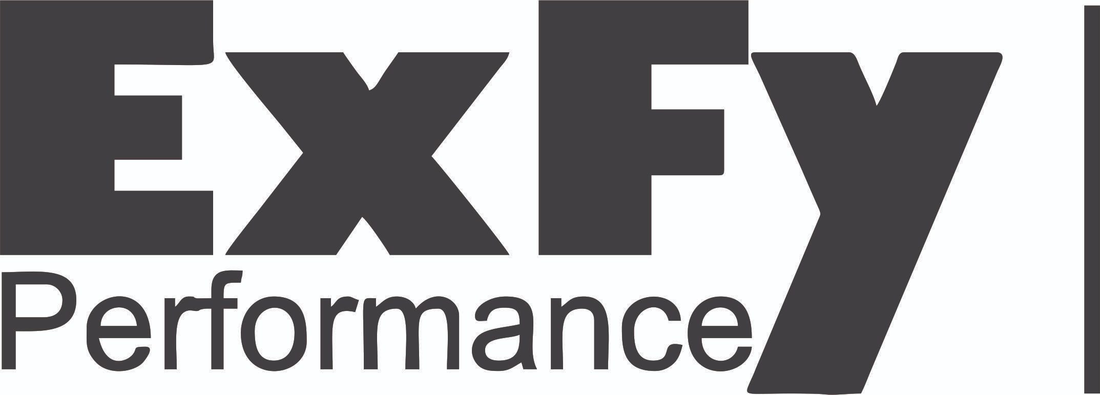 Exfy Performance