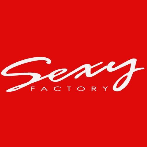 SEXY FACTORY
