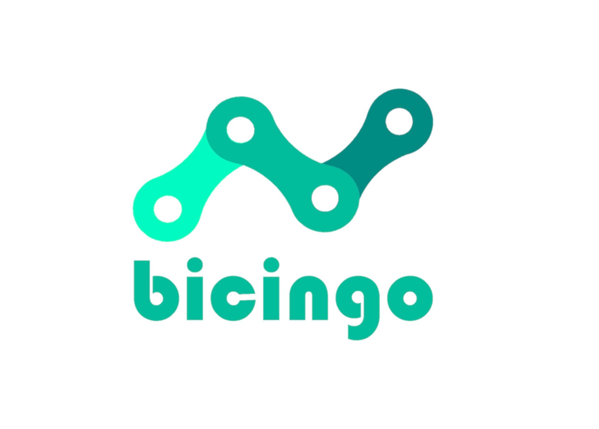 BICINGO
