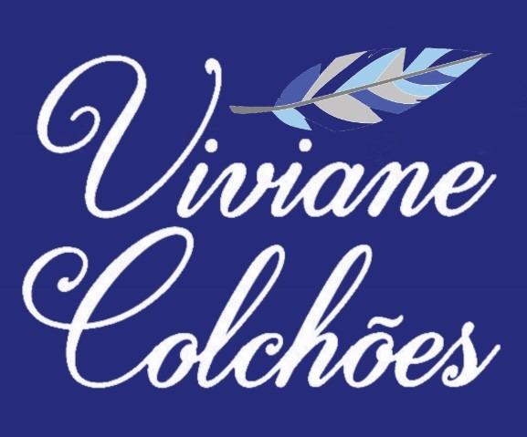 Viviane Colchões