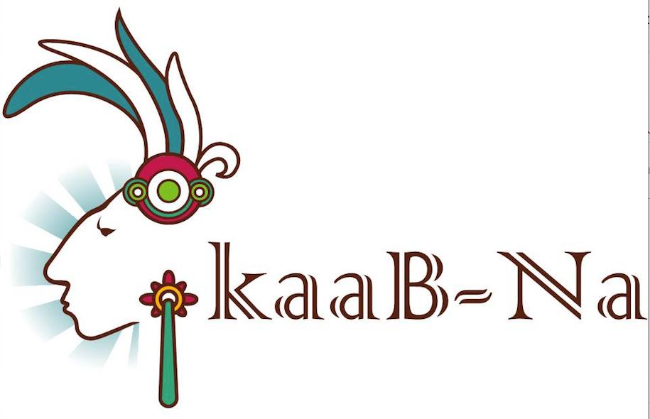 KAAB-NA