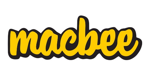 macbee